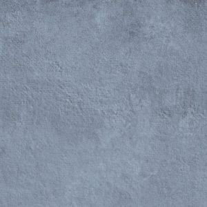 Keros City Azul 45x45 Πλακάκι Δαπέδου Γρανίτη