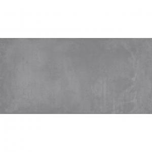 Πλακάκι Γρανίτη Full Body Keros Dover Acero 50x100