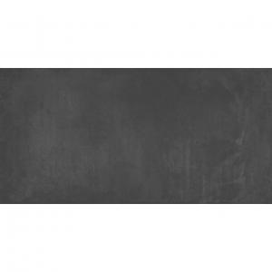 Πλακάκι Keros Dover Negro 50x100
