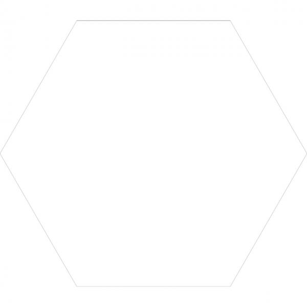Keros Element Bianco