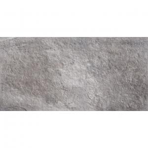 Πλακάκι Δαπέδου Αντιολισθητικό Keros Fuantede Acero 30x60