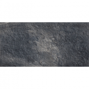 Fuentede Negro 30x60 Πλακάκι Γρανίτη Αντιολισθητικό R11