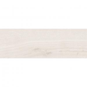Πλακάκι Ξύλο Keros Habitat Almond