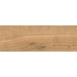 Keros Habitat Oak Πλακάκι Ξύλινο