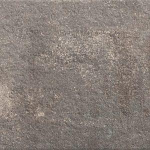 Keros Madison Acero 45x45 Πλακάκι Δαπέδου Γρανίτη