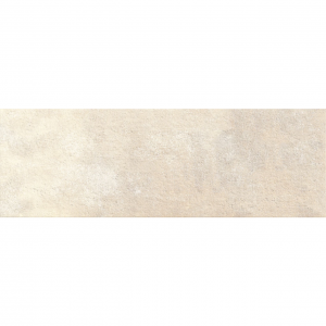Keros Madison Beige 25x75 Πλακάκι Μπάνιου