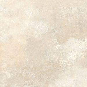 Keros Madison Beige 45x45 Πλακάκι Δαπέδου