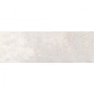 Keros Madison Gris 25x75 Πλακάκι Μπάνιου Ισπανίας