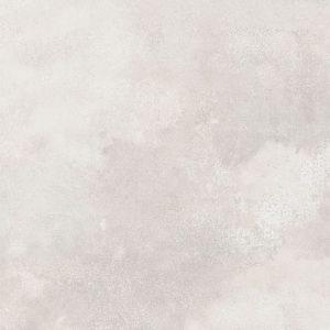 Keros Madison Gris 45x45 Πλακάκι Δαπέδου Γρανίτη