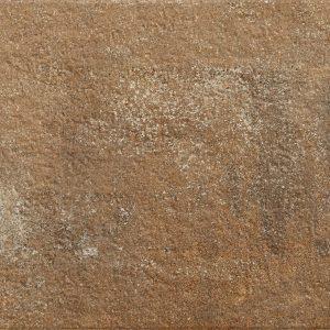 Keros Madison Oxido 45x45 Πλακάκι Δαπέδου Γρανίτη