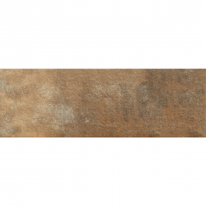Keros Madison Oxido 25x75 Πλακάκι Μπάνιου