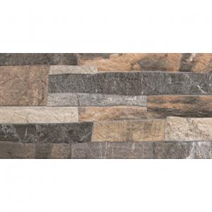 Keros Magma Marengo 23x46 Πλακάκι Πέτρα Επένδυσης Τοίχου