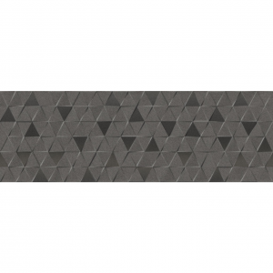 Keros Metal Tri Grafito 30x90