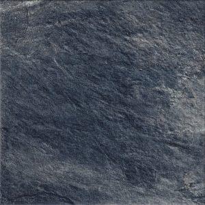 Πλακάκι Γρανίτη Εξωτερικού Χώρου Keros Potes Negro 33x33