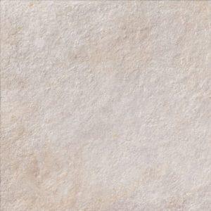 Πλακάκι Εξωτερικού Χώρου 60x60 Redstone Beige