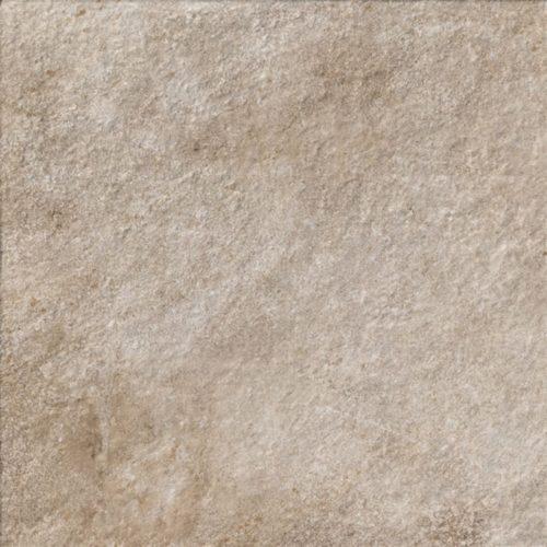 Πλακάκι Εξωτερικού Χώρου Keros Redstone Crema 60x60