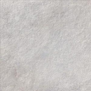 Redstone Gris 60x60 Πλακάκι Δαπέδου Εξωτερικού Χώρου