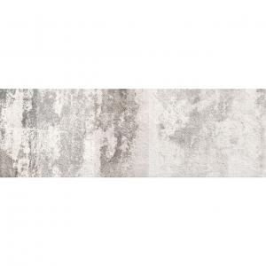 Keros Shadow Acero 25x75 Πλακάκι Μπάνιου