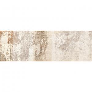 Keros Shadow Oxido 25x75 Πλακάκι Μπάνιου