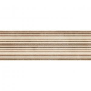 Keros Stripe Beige 20x60