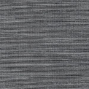 Keros Tessile Acero 33x33