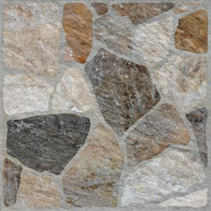 Πλακάκι Εξωτερικού Χώρου - Keros Toledo Marengo 33x33