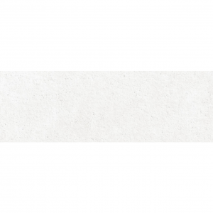 Keros Tarento Bianco 30x90