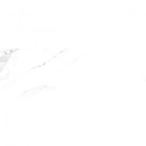 Keros Tebas Gris 30x90 Πλακάκι Απομίμηση Μαρμάρου