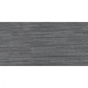 Keros Tessile Acero 25x50
