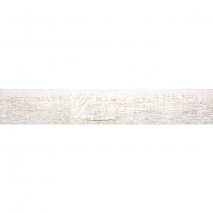 Keros Tribeca 15x90 Πλακάκι τύπου ξύλο