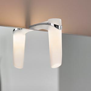 Φωτιστικό μπάνιου Furnibath L104
