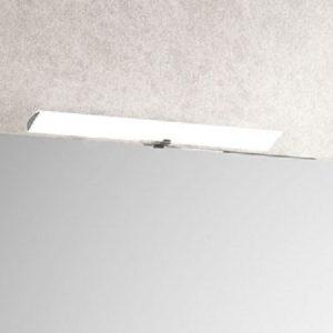 Φωτιστικό Furnibath L107