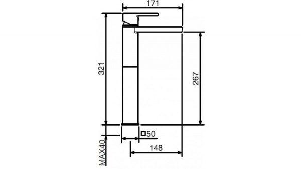 La Torre Italia 35999 VIN