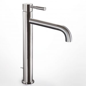 La Torre New Tech Inox 12507
