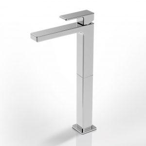 La Torre Profili 45501 Μπαταρία για επιτραπέζιο νιπτήρα