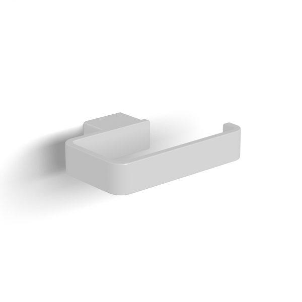 Langberger 21123-43B White Matt Χαρτοθήκη
