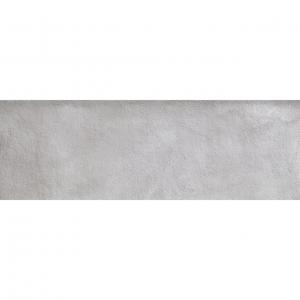Keros London Acero 30x90 - Πλακάκι Μπάνιου & Κουζίνας