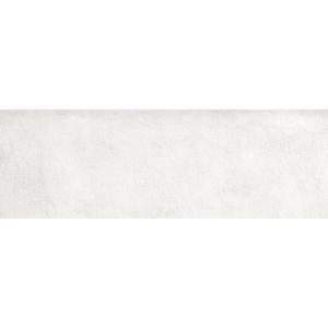 Keros London Bianco 30x90 Πλακάκι Μπάνιου Κουζίνας