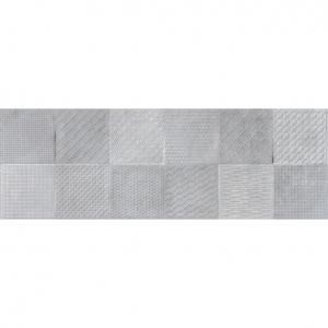 Madox Square Gris 30x90