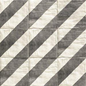 Πλακάκι Mainzu Bergamo 20x20