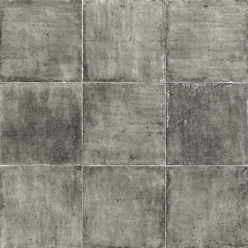 Πλακάκι Mainzu Tuscania Black 20x20