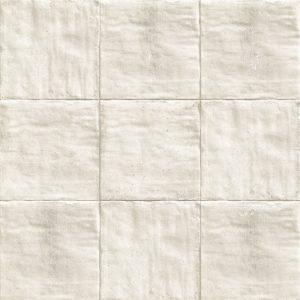 Πλακάκι Mainzu Tuscania White 20x20
