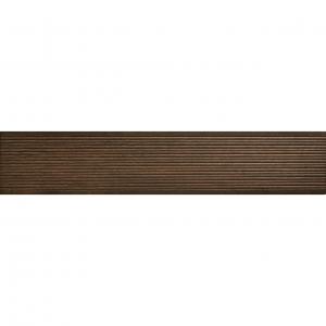 Merbau Deck Wengue 23x120 Πλακάκι Απομίμηση Ξύλου