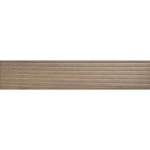 Merbau Deck Ceniza Πλακάκι Τύπου Ξύλο