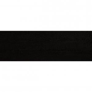 Meridien Anthracite 33x100
