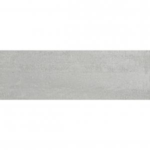 Meridien Silver 33x100
