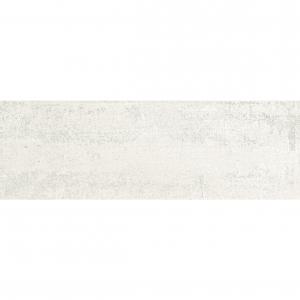 Πλακάκι Meridien White 33x100