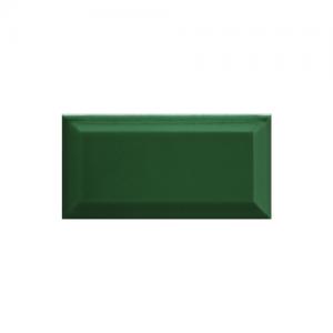 Metro Bizoute Green 10x20