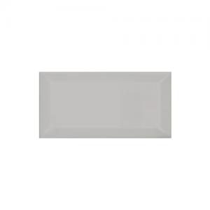 Metro Bizoute Grey 10x20