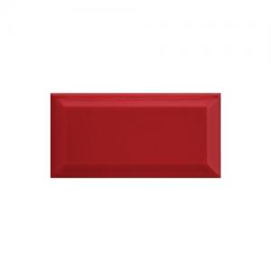 Metro Bizoute Red 10x20